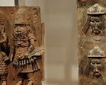 Museums In Talks To Return Benin Bronzes To Africa