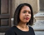 What's It Like Being A Black Female Millennial Composer At The BBC Proms?