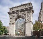 Ai Weiwei To Build Fences Across New York City