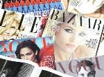 Some Print Magazine Sales Are Increasing, For The First Time Since The Internet
