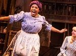 At Long Last, The (Hal) Prince Of Broadway Is Coming To Broadway
