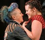 Suburban Theater In Illinois Gets Complaints For Same-Sex Couple In 'As You Like It'