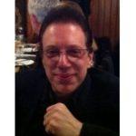 Opera Superagent Bruce Zemsky Dead At 62