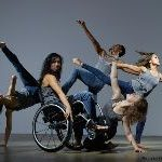Wheelchair Dancers Are Here For The Art, Not For Your Inspiration Porn