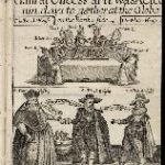 Political Theatre Controversies Go Way Back. Consider This 1624 Play That Makes A Great Cautionary Tale