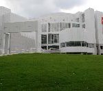 Ugly Incident At Teen Event At Atlanta's High Museum Stirs Charges Of Racism