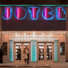 Director of Programming – The Joyce Theater, New York City
