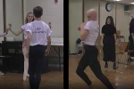 The National Youth Ballet Is Trying To Help Get Women Choreographers In The Ballet Pipeline [VIDEO]