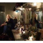 Talking To The Folks Who Do One Of The Hardest Jobs On Broadway: Understudy