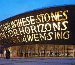 Can Wales Figure Out How To Fund Its Arts (And Artists)?