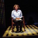Anna Deaveare Smith On Race In American Theatre (And In America)