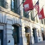 Art Institute Of Chicago Becomes Battleground In PC Wars Following Instructor's Departure