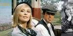 It's The 50th Anniversary Of 'Bonnie and Clyde' – And *That* Pauline Kael Essay
