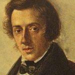 The Chopin Paradox