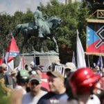 Charlottesville Showed Us The Trouble With That HBO If-The-Confederacy-Won Series