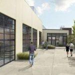 Crystal Bridges Museum To Open Satellite Venue