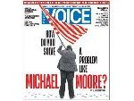 Village Voice To Quit Print Publication