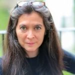 $78,000 Of Debt For A Harvard Theater Degree That's Not A Real MFA – And Alumni Blame Diane Paulus