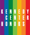 Trump Pulls Out Of Participating In The Kennedy Center Honors