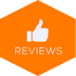 Study: People Pay More Attention To High-Volume Of Reviews Rather Than To Quality Reviews