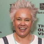 Anger Over Gov't Funding For Emma Rice's New Theatre Company