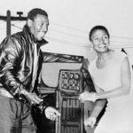 Resurrecting The Most Legendary Musical In South Africa's History (It Was Suppressed Under Apartheid)
