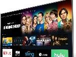 Is TV Really Dying, Or Is Nielsen Way Behind The Times?