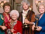 Hulu And Netflix Are Banking On Nostalgia Making A Comeback