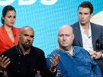 What's Up With Diversity, And The Lack Of It, On TV? The Press Tour Will Tell You