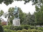 What Should Be Done With Statues Honoring Confederates?