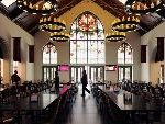 USC's Enormous Expansion: Disneyland Meets Hogwarts (But Without The History)