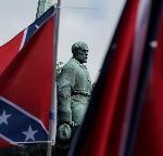 Why The Statues Celebrating The Confederacy Need To Come Down
