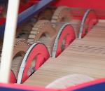 Instrument Designed By Leonardo da Vinci Is Built For The First Time