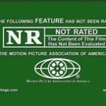 Understanding The Arcane Process By Which The MPAA Rates Movies (By Someone Who Used To Do It)