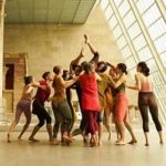 What the NYC Cultural Plan Means for the Dance Community
