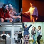 How To Keep New Plays From The One-Run-And-Done Fate? 'Rolling World Premieres'