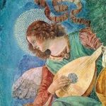 At What Point Does Sacred Music Become Too Sensuous? Christianity Is Not The Only Religion To Struggle With The Question
