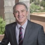 Santa Fe Opera Boss To Step Down After Ten Years
