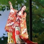 Seattle Opera Faces 'Yellowface' Issues Around 'Madama Butterfly' Head-On