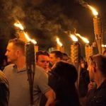Spectacle Of Hate: What We Can Learn From White Supremacists' Long And Careful Cultivation Of Their Own Aesthetic