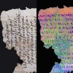 Priceless Ancient Texts Found In Palimpsests At World's Oldest Continuously Operating Library