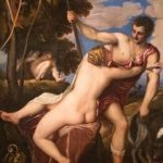 Moscow's Pushkin Museum Tries To Crowdsource Purchase Of A Titian