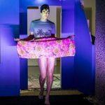 Dirty Dancing: Choreographer Trajal Harrell Shakes Things (Ahem) Up