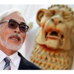 Steven Soderbergh, David Lynch, Hayao Miyazaki – Why Are All These Retired Directors Unretiring?