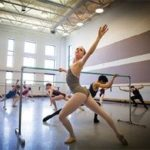 University Of Utah Introduces Its New MFA In Ballet