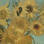 Five Versions Of Van Gogh's 'Sunflowers' United For First Time – Virtually