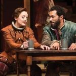 The Ten Most-Produced Plays Of 2017-18: Shakespeare Leads The List, Even Though His Plays Don't Count