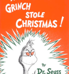Judge Rules Seuss-Derived Play Doesn't Violate Copyright