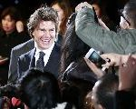 How Weird – And How Abusive – Do Celebrities Have To Be Before We Stop Watching Their Movies?