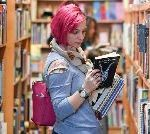 How Indy Bookstores Are Making Themselves Popular Again